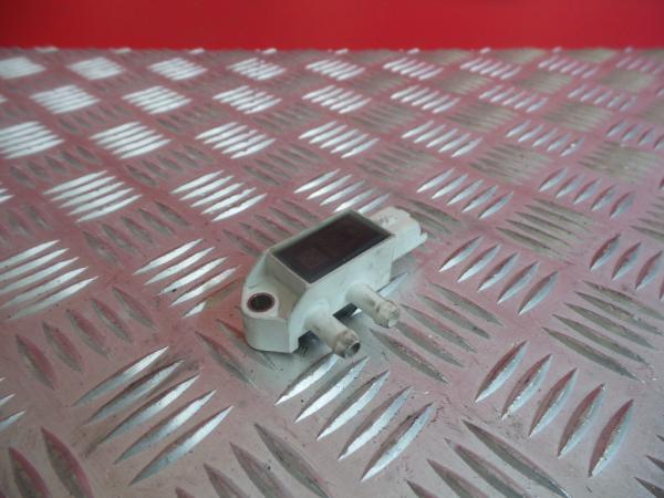 Sensor de Pressao de Gases MERCEDES-BENZ A-CLASS (W176) | 12 - 18