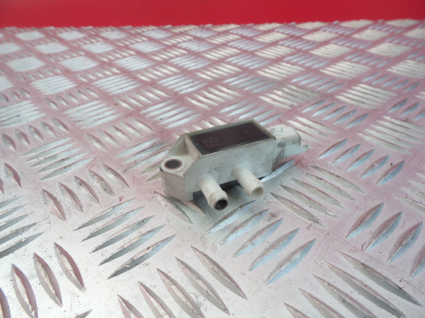 Sensor de Pressao de Gases RENAULT MEGANE IV Sporter (K9A/M/N_) | 16 -
