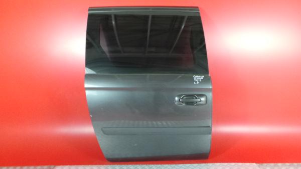 Porta Lateral Direita CHRYSLER VOYAGER III (RG, RS) | 99 - 08