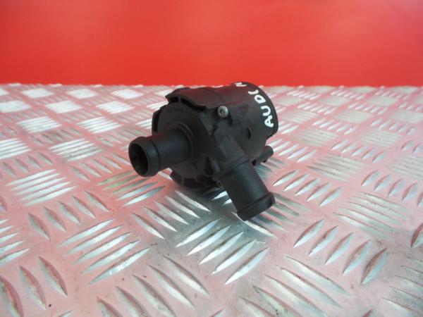 Bomba de Agua Auxiliar AUDI A3 (8V1, 8VK) | 12 -