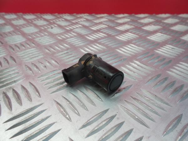 Sensor de Estacionamento Frt MERCEDES-BENZ B-CLASS (W245) | 05 - 11