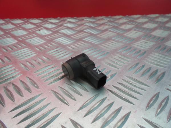 Sensor de Estacionamento Frt CITROEN C5 II (RC_) | 04 -