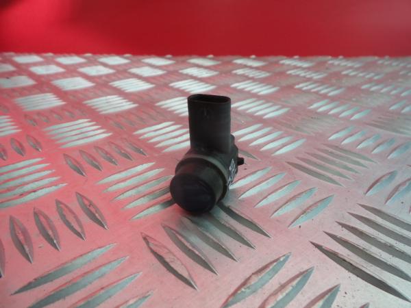 Sensor de Estacionamento Frt VOLKSWAGEN TOURAN (1T1, 1T2) | 03 - 10