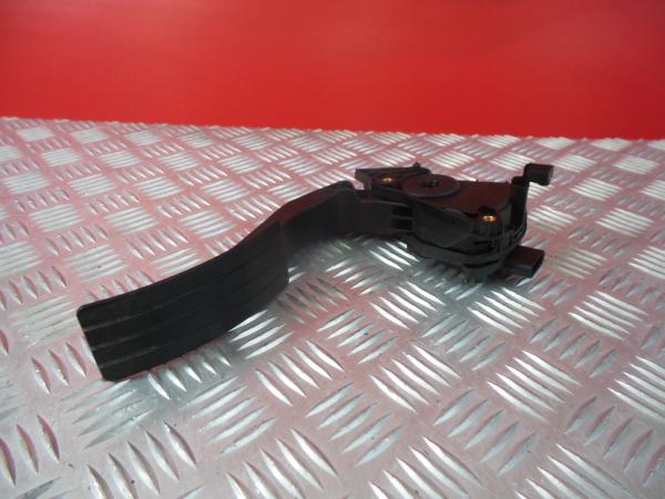 Motor da Sofagem RENAULT CLIO IV (BH_)   12 -