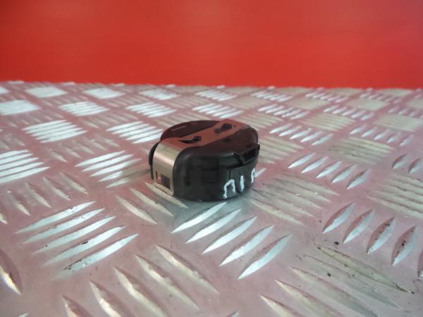Sensor de Luz/Chuva RENAULT CLIO IV (BH_) | 12 -
