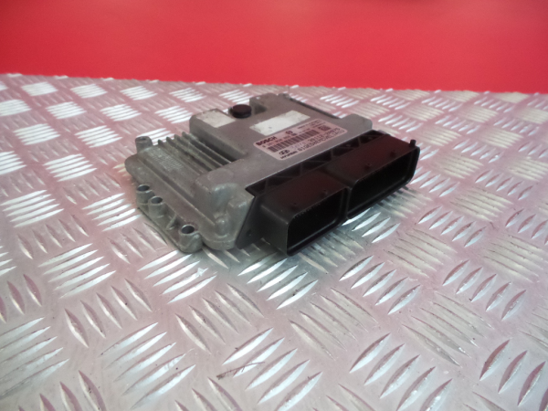 Motor da Sofagem VOLKSWAGEN PASSAT (362)   10 - 15
