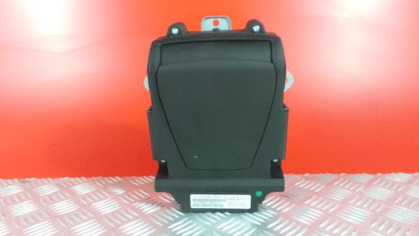 Display HeadUp PEUGEOT 3008 Veículo multiuso (0U_) | 09 - 17