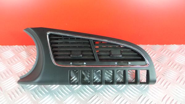 Moldura Decorativa Interior PEUGEOT 3008 Veículo multiuso (0U_)   09 - 17