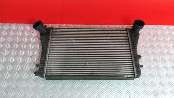 Intercooler SEAT LEON (1P1) | 05 - 13