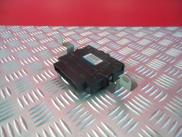Disco Travão AUDI A3 (8V1, 8VK)   12 -