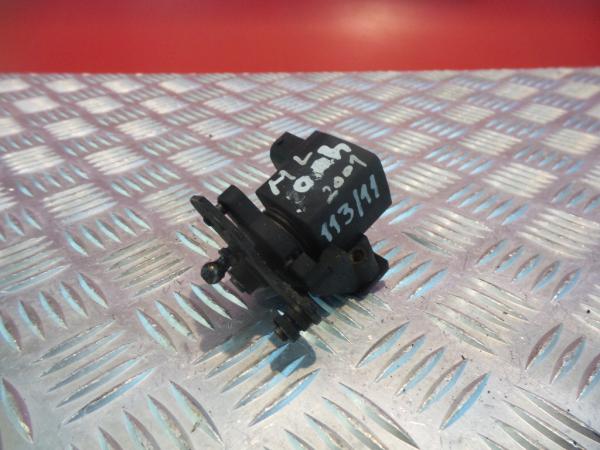 Potenciometro do Acelarador MERCEDES-BENZ M-CLASS (W163) | 98 - 05