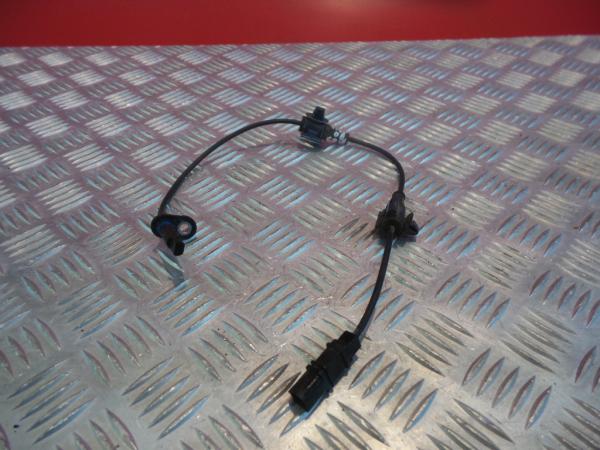 Sensor do ABS Trs Esq HONDA CR-V III (RE_) | 06 -
