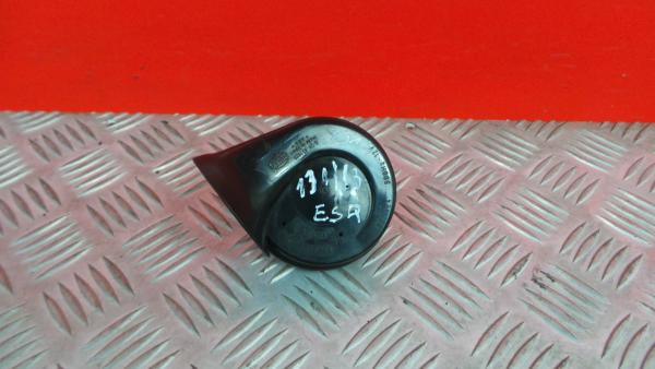 Buzina VOLKSWAGEN EOS (1F7, 1F8) | 06 - 15