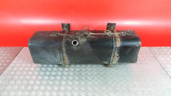Depósito de Combustível TOYOTA DYNA Camião de plataforma/chassis (KD_, LY_, _Y2_, _U3_, _U4_) | 01 -