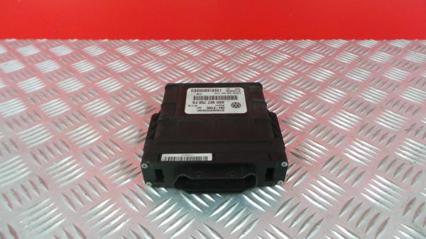 Centralina Caixa Velocidades | ECU AUDI Q7 (4LB) | 06 - 16