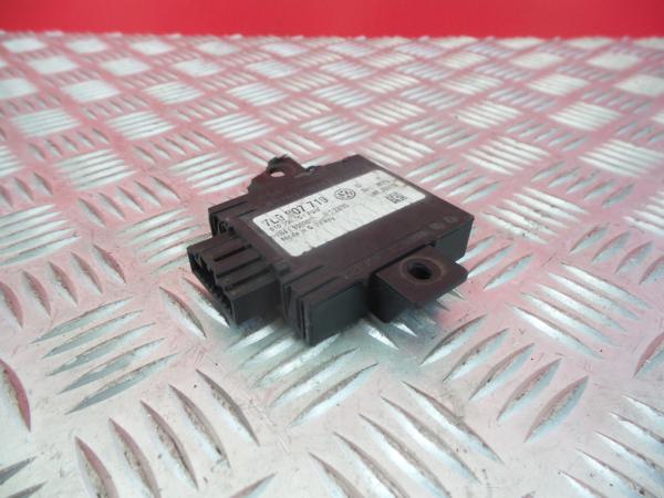 Modulo Imobilizador VOLKSWAGEN TOUAREG (7LA, 7L6, 7L7) | 02 - 13