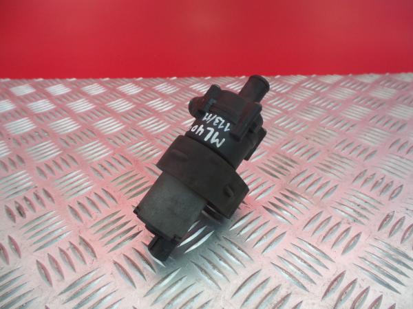 Bomba de Agua Auxiliar MERCEDES-BENZ M-CLASS (W163) | 98 - 05