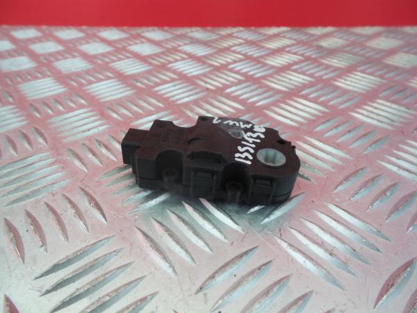 Atuador da Comporta de Ar BMW 1 (F21) | 11 -