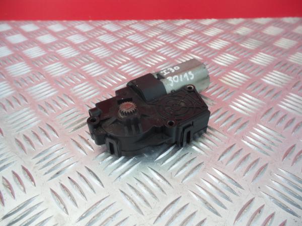 Motor Tecto de Abrir HYUNDAI i30 (GD) | 11 -