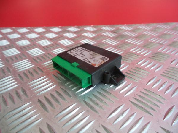 Modulo dos Sensores de Parque CITROEN C4 II (B7) | 09 -