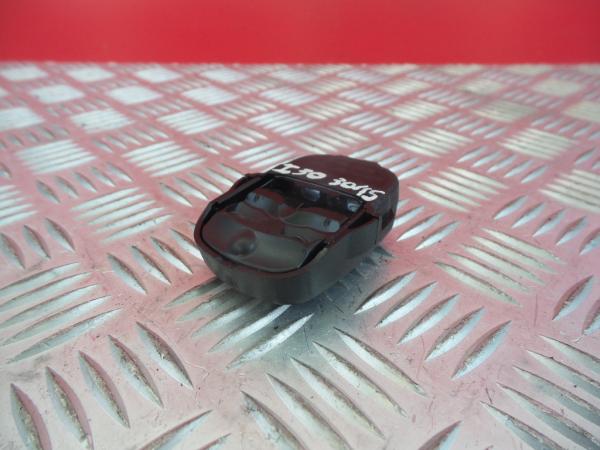 Sensor de Luz/Chuva HYUNDAI i30 (GD) | 11 -