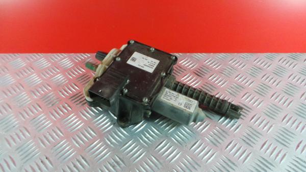 Motor do Travao Eletrico CITROEN C4 II (B7) | 09 -