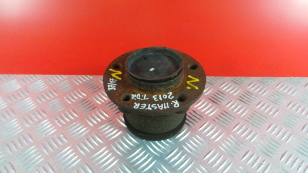 Cubo Roda RENAULT MASTER III Caixa (FV) | 10 -