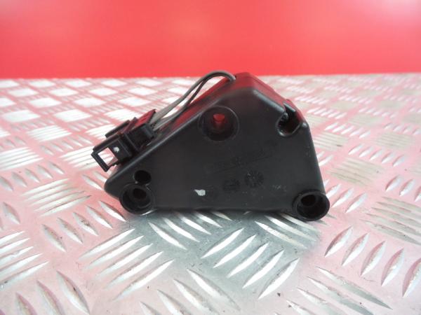 Amplificador VOLKSWAGEN GOLF V (1K1)   03 - 09