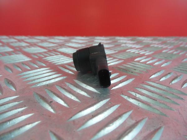 Sensor de Estacionamento Trs VOLKSWAGEN SCIROCCO (137, 138) | 08 - 17