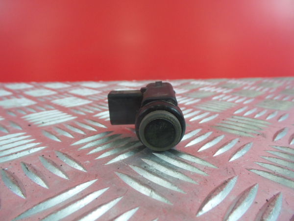 Sensor de Estacionamento Trs PORSCHE CAYENNE (9PA) | 02 - 10