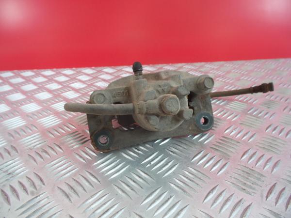 Bombito Tras Direito MITSUBISHI PAJERO III (V7_W, V6_W) | 99 - 07