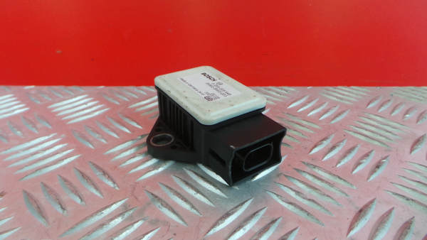 Interruptor / Botoes JEEP GRAND CHEROKEE III (WH, WK) | 04 - 11