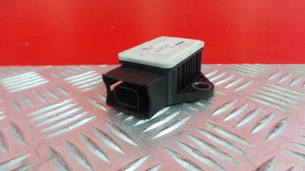 Modulo / Rele HONDA CIVIC VIII Hatchback (FN, FK)   05 -