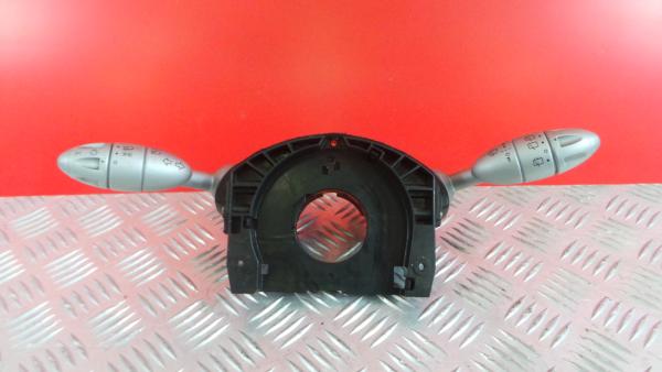 Interruptor Limpa Vidros MINI MINI (R50, R53)   01 - 06