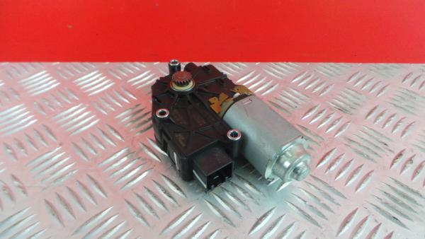Motor Tecto de Abrir KIA CEED (JD) | 12 -