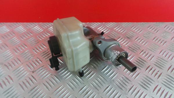 Interruptor / Botoes HONDA CIVIC VIII Hatchback (FN, FK)   05 -