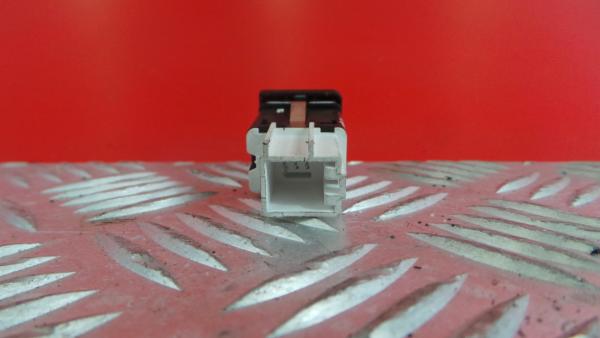 Interruptor / Botoes VOLKSWAGEN GOLF VI (5K1) | 08 - 14