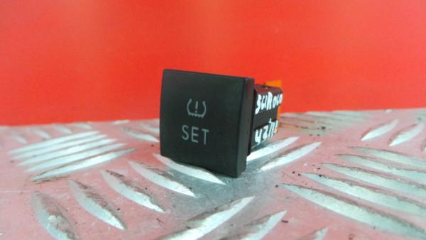 Interruptor / Botoes VOLKSWAGEN SCIROCCO (137, 138) | 08 - 17