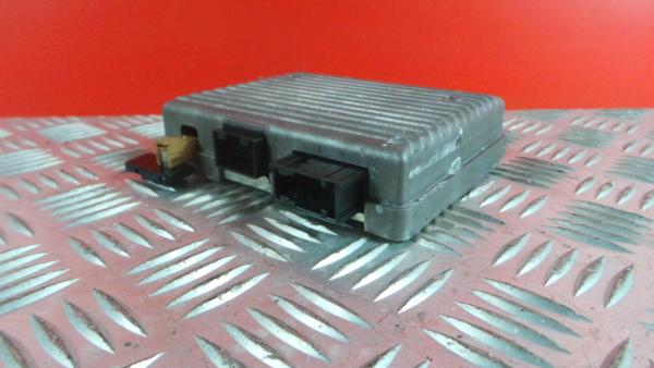 Modulo Central do Bluetooth OPEL INSIGNIA A três volumes (G09) | 08 - 17