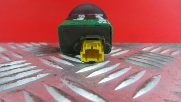 Interruptor / Botoes HYUNDAI SANTA FÉ II (CM)   05 - 15