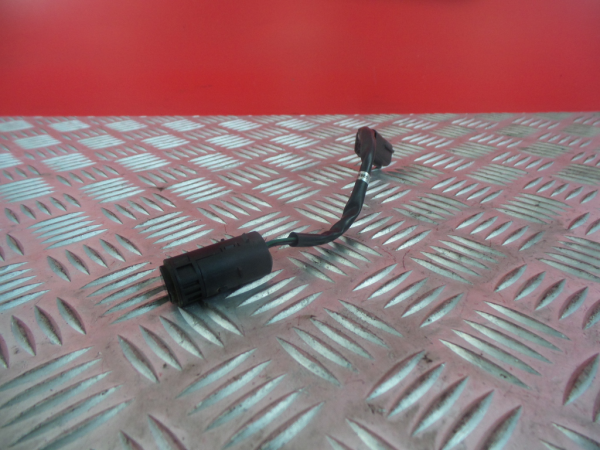 Sensor de Estacionamento Trs HYUNDAI SANTA FÉ II (CM)   05 - 15