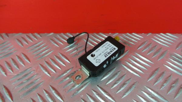 Amplificador RENAULT MEGANE IV Sporter (K9A/M/N_) | 16 -