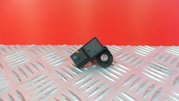 Sensor de Pressao NISSAN QASHQAI II (J11, J11_)   13 -