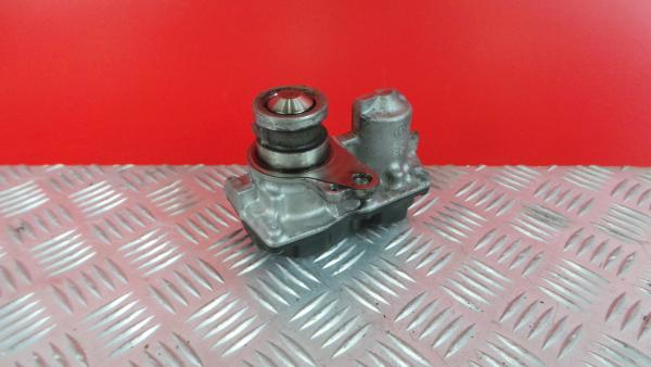 Motor da Sofagem MAZDA 6 Hatchback (GG)   02 - 08
