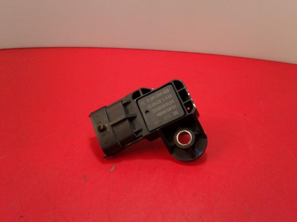 Sensor de Ar RENAULT CLIO IV (BH_) | 12 -