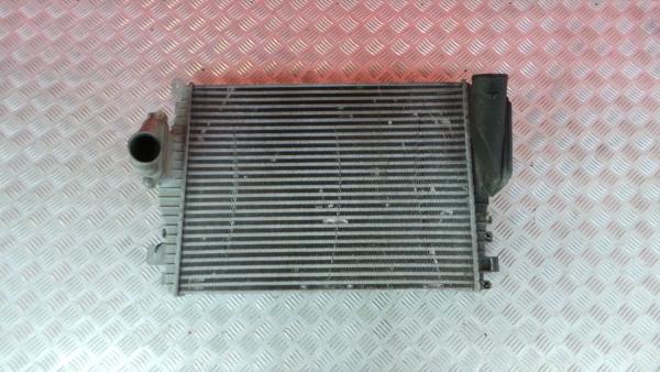Intercooler JAGUAR S-TYPE (X200) | 98 - 08