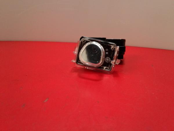 Sensor de Camera PEUGEOT 3008 SUV (M_)   16 -