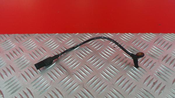 Sensor do ABS Trs Drt MERCEDES-BENZ M-CLASS (W164) | 05 - 12