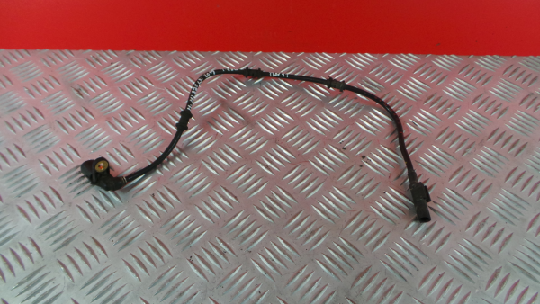 Sensor do ABS Trs Esq MERCEDES-BENZ M-CLASS (W163) | 98 - 05