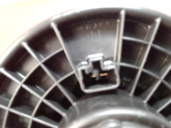 Motor da Sofagem MAZDA 6 Hatchback (GH)   07 - 13